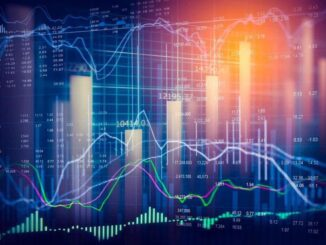 Cboe Global Markets to Host 2020 Virtual Annual Meeting of Stockholders