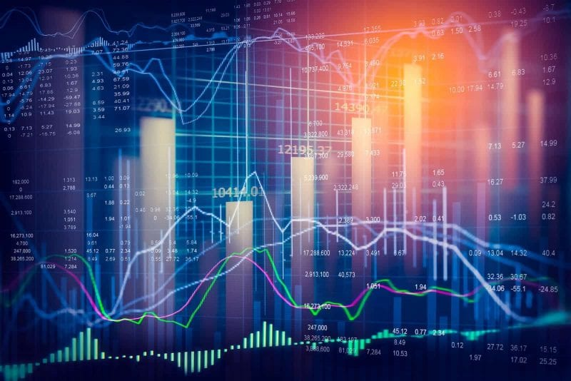 Cboe Global Markets to List New Cboe S&P 500® ESG Index Options