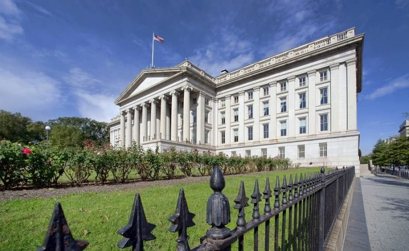 Settlement Agreement - U.S. Department of the Treasury's Office of Foreign Assets Control and Keysight Technologies, Inc.