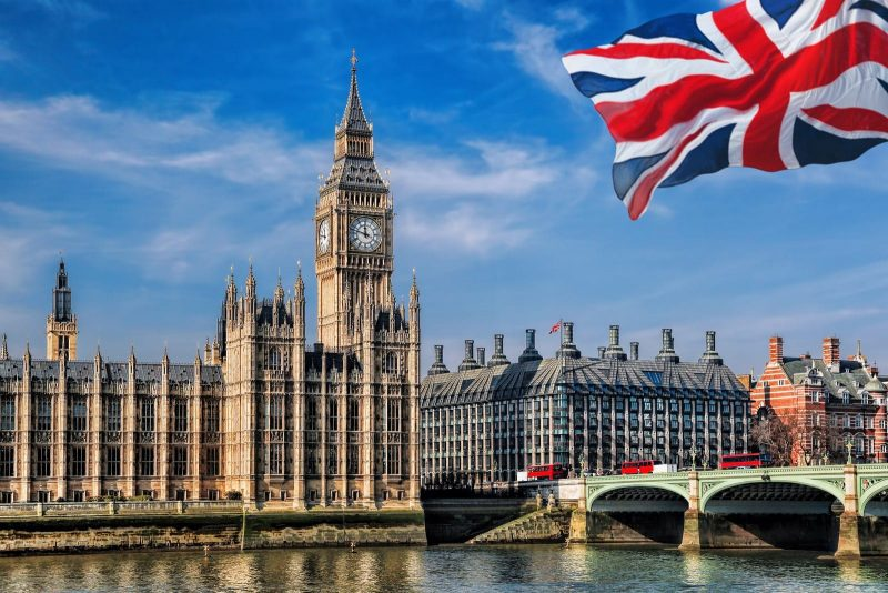 Applications for the UK Government's Chevening Scholarships open for Argentine students