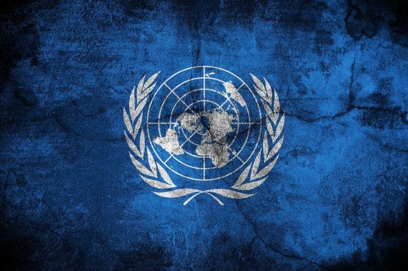 Syria aid deal: UNSC manages to keep only one crossing open