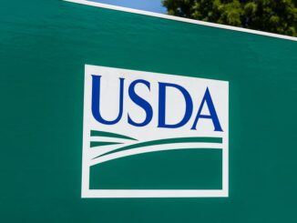USDA Approves Program to Feed Kids in Georgia and Iowa