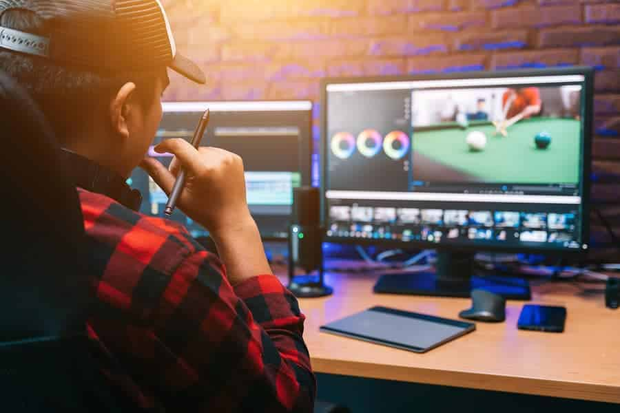228 7 Best Video Editing Software That Are Beneficial for Small Companies