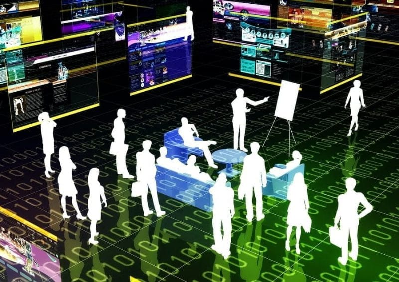 Innovative Software That Is Transforming Vital Business Functions