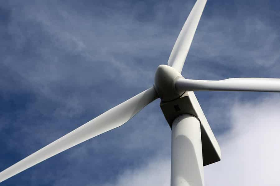 GE Renewable Energy Brings Two More Wind Farms to Life in Turkey