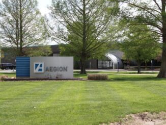 Aegion Corporation Awarded Contract at the ExxonMobil Billings, Montana, Refinery