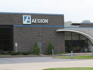Aegion Corporation to Hold Virtual Annual Meeting of Stockholders