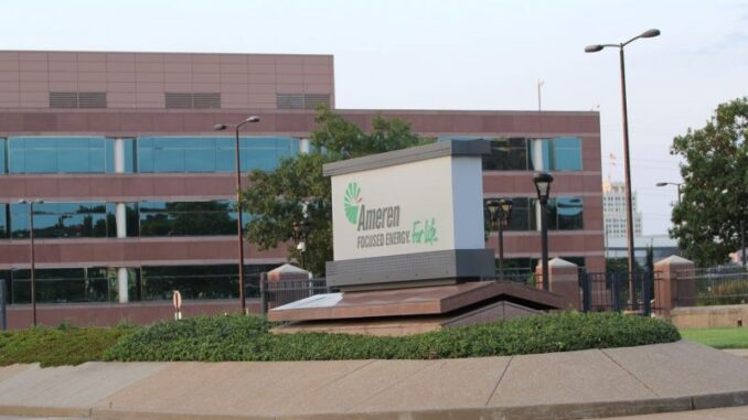 Ameren Illinois Offers Hardship Grants to Small Businesses and Non-profit Organizations