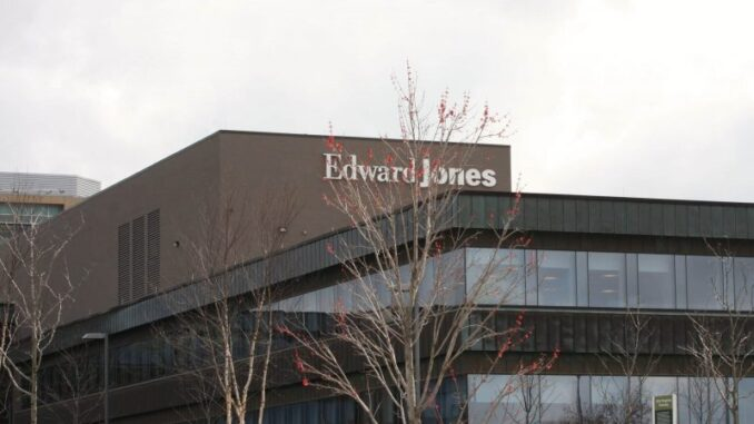 Edward Jones Commits Support for Communities in Response to COVID-19