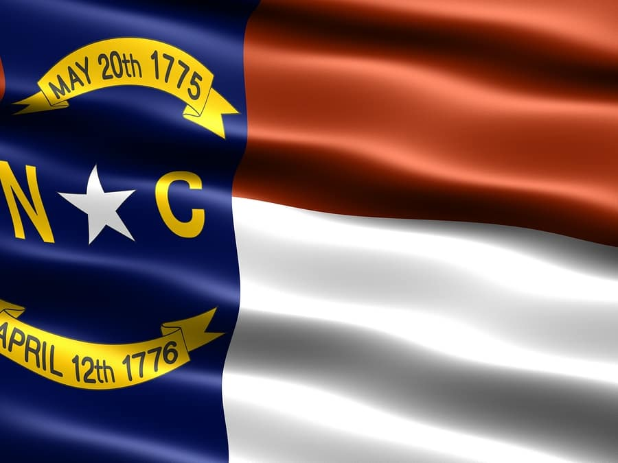 North Carolina Office of Recovery and Resiliency Expands Programs and Delivery of Funding