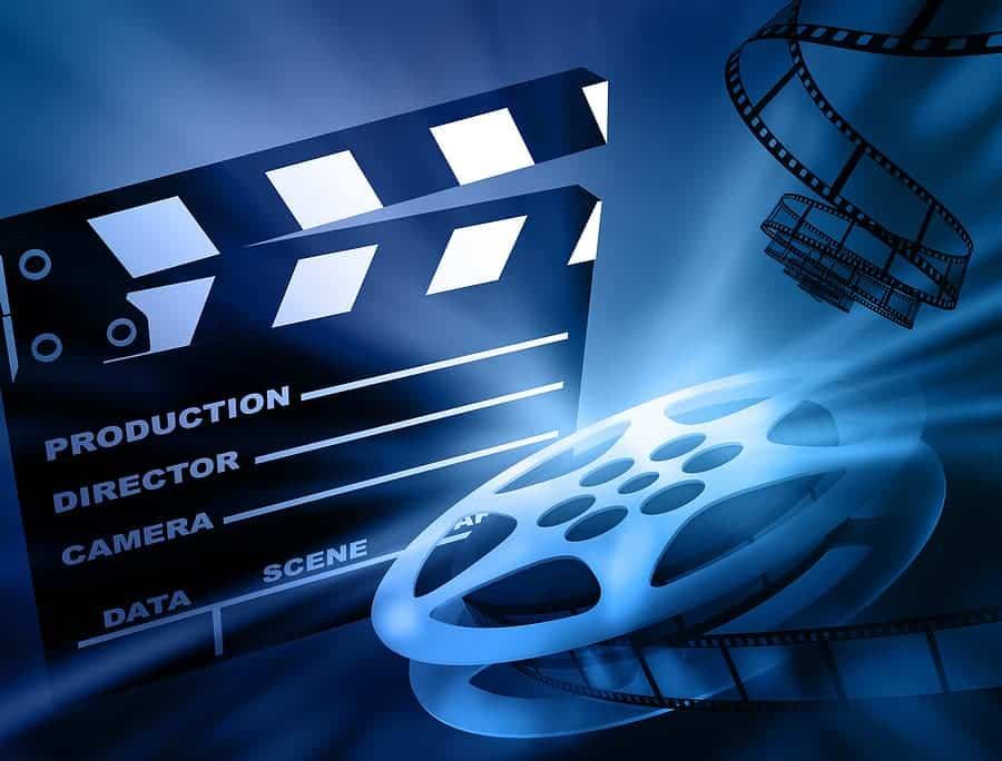 North Carolina Governor Roy Cooper Announced to Resume Film Productions