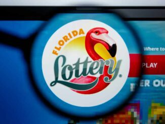 Florida Lottery: Dylan Evans Claims $1 Million Prize from Scratch-off Game