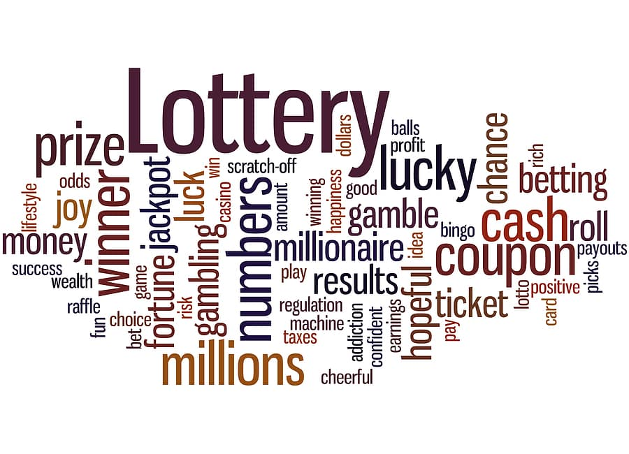 Michigan Lottery Increases Prize Claim Threshold for Claim Centers