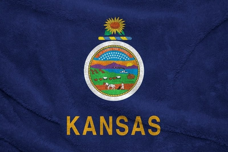 TOPEKA: New Kansas advisory board will guide administration of victim notification system