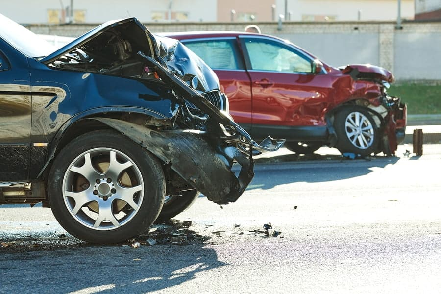 LAPD Investigating Fatal Traffic Collision on Victory Boulevard - Reward Offered