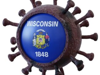 Rock County Wisconsin Moves into Phase Two of Reopening Guidance