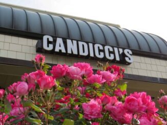 Candicci's Restaurant, Ballwin, MO Announces Reopening for Dine-In Tomorrow