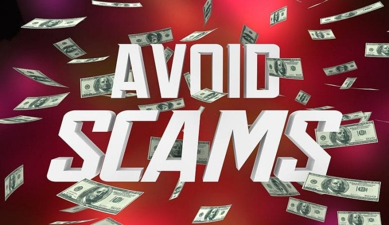 Pennsylvania AG Shapiro: Watch Out For Increased Scams This Holiday Season