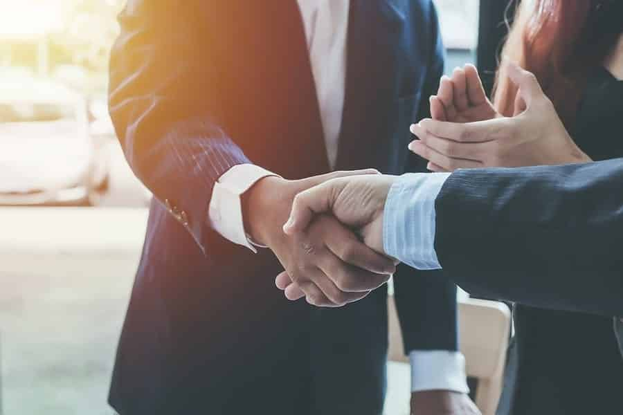 Devon Energy and WPX Energy Merger of Equals