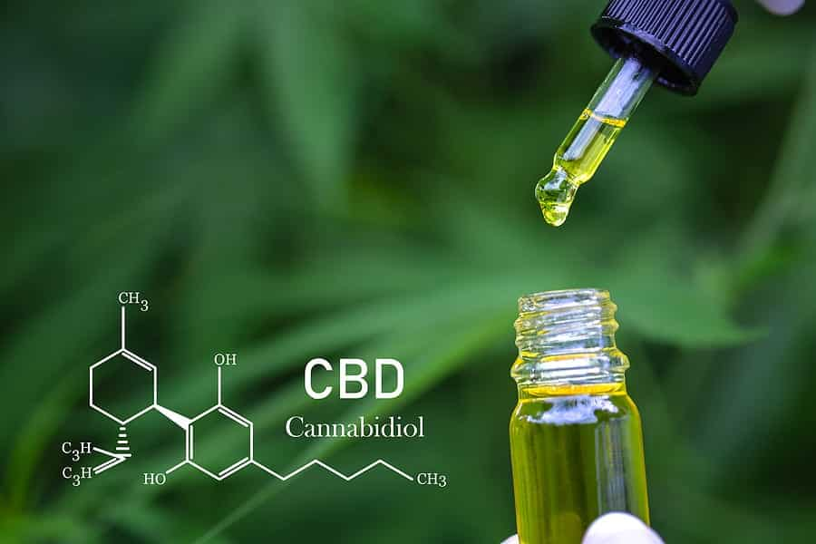 How to Choose the Perfect CBD Product