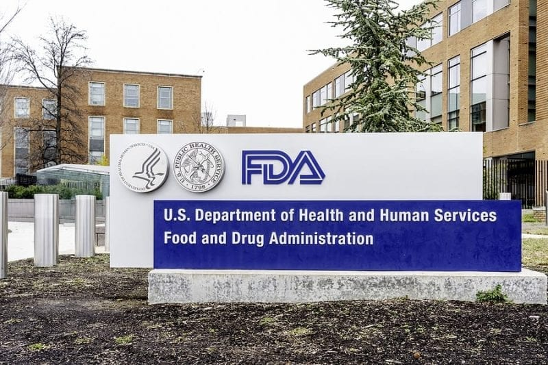 FDA Approves Oral Hormone Therapy for Treating Advanced Prostate Cancer