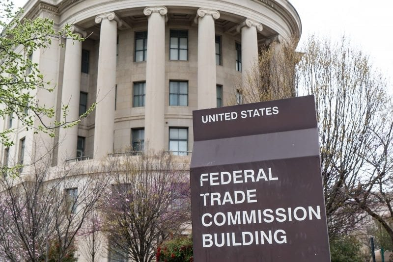 FTC Returns Almost $775,000 to Consumers Who Purchased Synovia