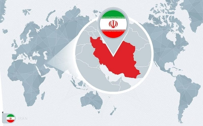 Iran's Top Nuclear Scientist Killed - Remote Controlled Weapon Use Suspected