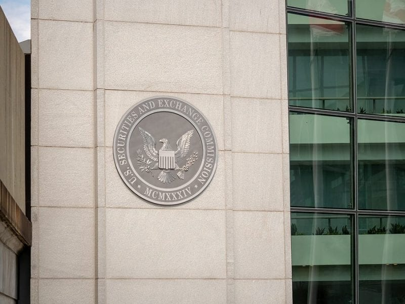 SEC Charges Trader Barton S. Ross with Market Manipulation Scheme