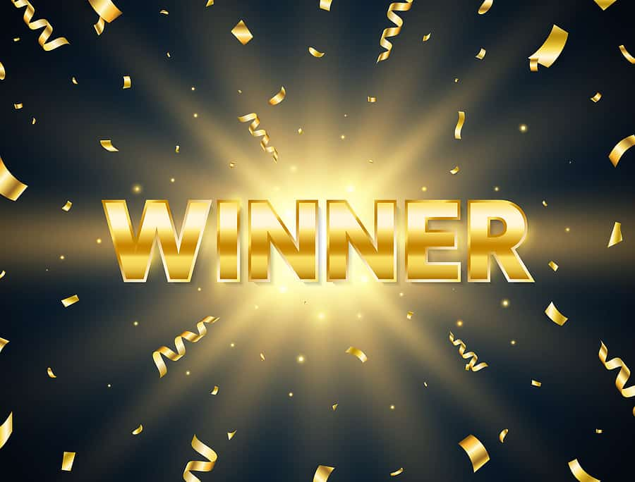 Maryland Lottery News: Laurel Woman Cashes in on Big Fantasy Win