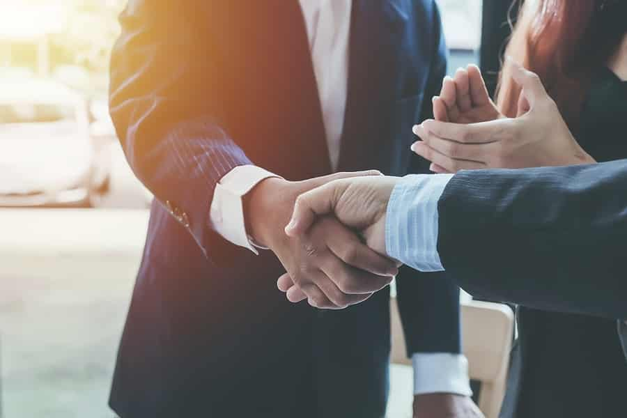 Devon Energy & WPX Energy Complete Merger of Equals Transaction