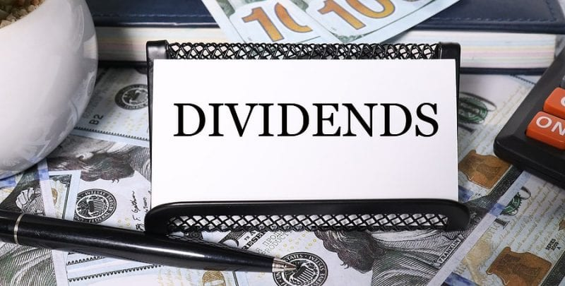 Invesco Closed-End Funds Pay Dividends