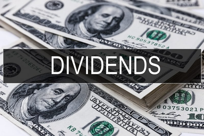 Simmons First National Corporation Declares $0.18 Per Share Dividend