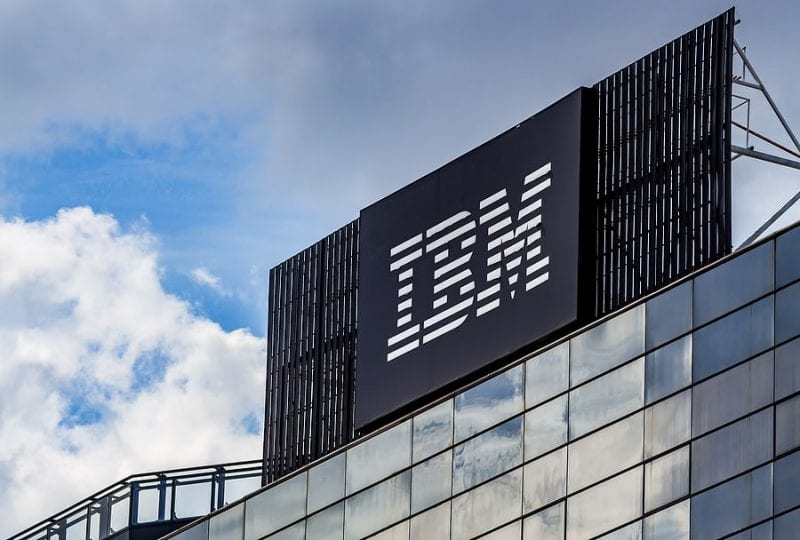 IBM Buys 7Summits - Drive Digital Transformations for Salesforce Clients