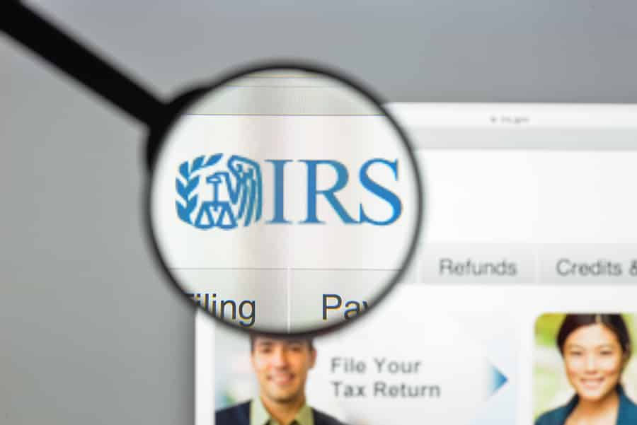 IRS Answers Question: When Will I Get My Tax Refund?