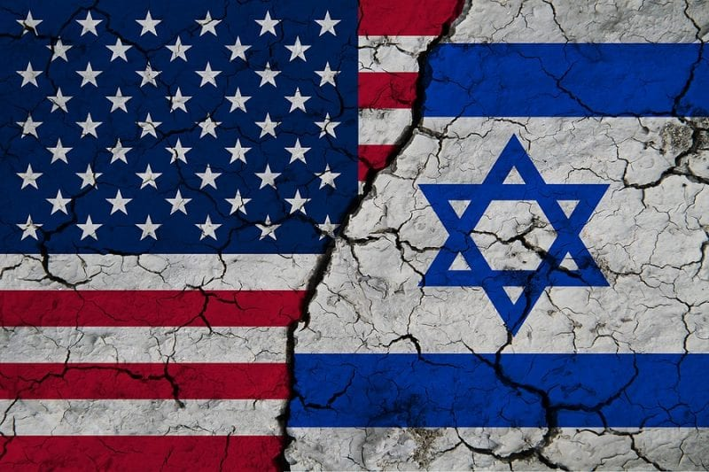 US received second battery of the Iron Dome Air Defense