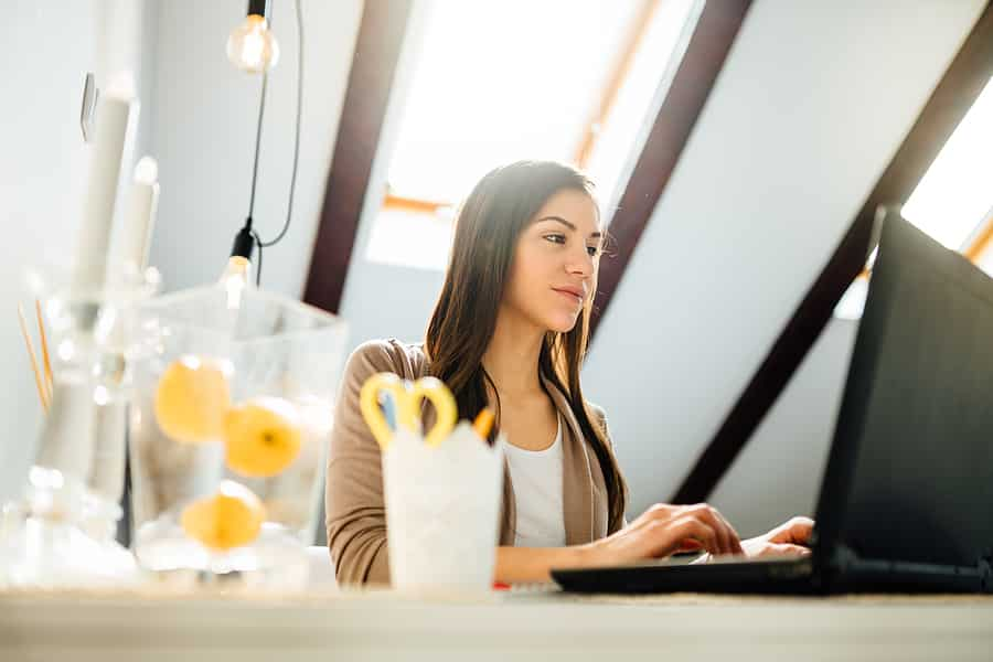 Starting a Business? The Keys to Becoming More Profitable