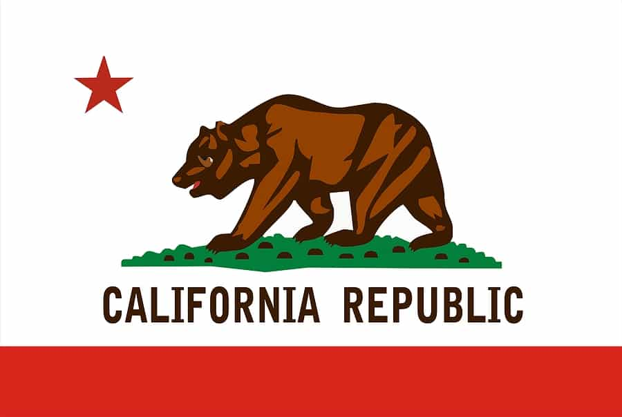 California AG Challenging Regulation of Greenhouse Gas Emissions
