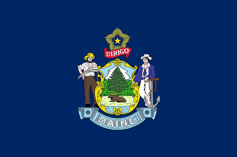 Maine Attorney General Frey Releases Drug Death Report of 2020