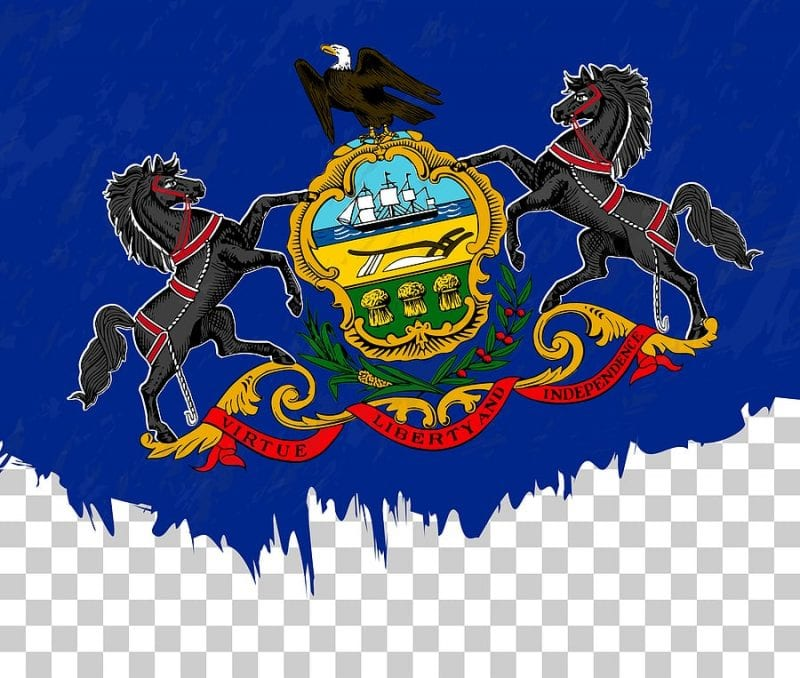 Pennsylvania Oag Alert: Possible Delays In Stimulus Check Deliveries