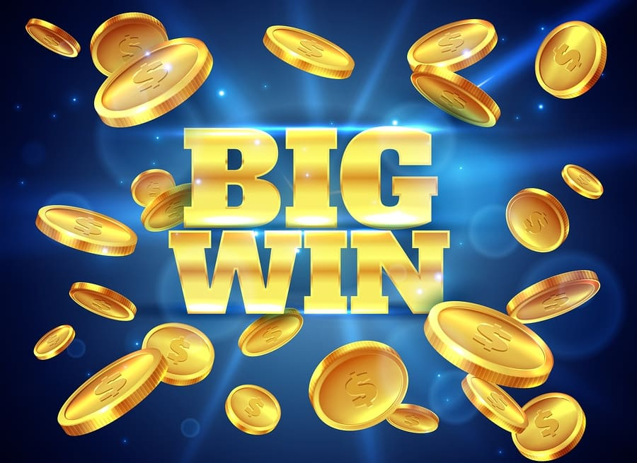 NC Lottery: Leslie Moser bags $136,854 Fast Play jackpot