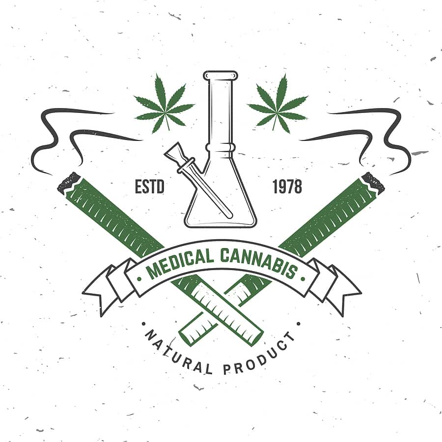 New Hampshire DHHS Announced ATC Therapeutic Cannabis Dispensary