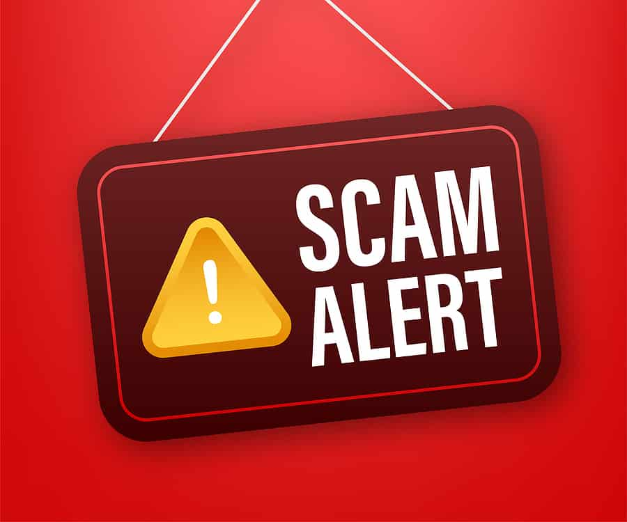 Kansas Attorney General Warns Against COVID Relief Scammers