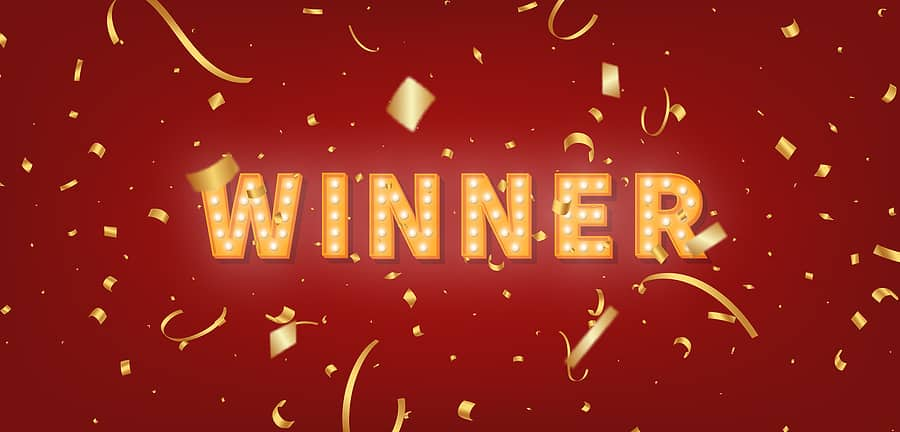 Maryland Lottery: Hagerstown Man Wins $50,000 prize