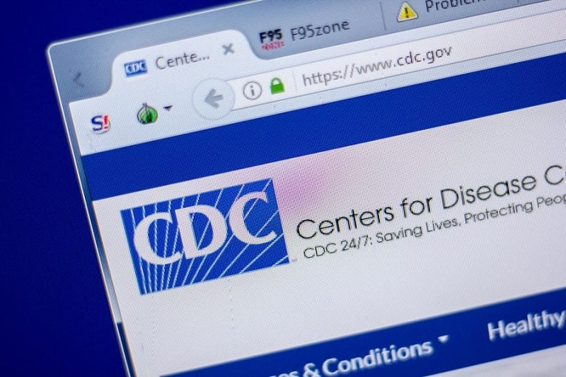 CDC News: The Pease Study is Our Study