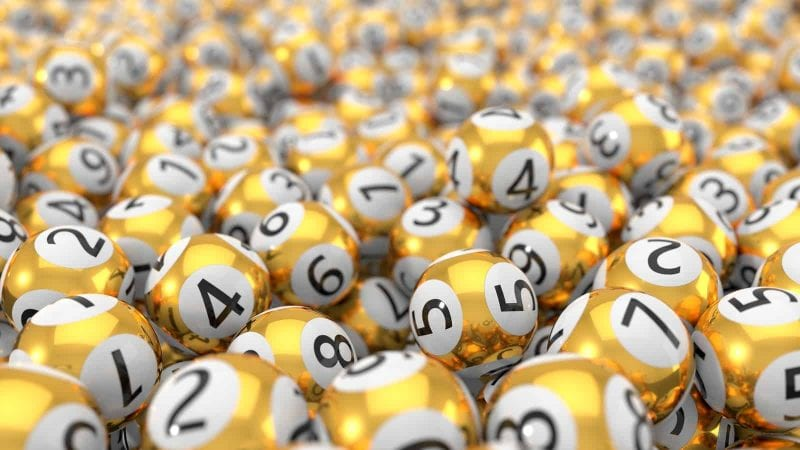 Maryland Lottery: $150,000 Powerball Prize Won in Bethesda