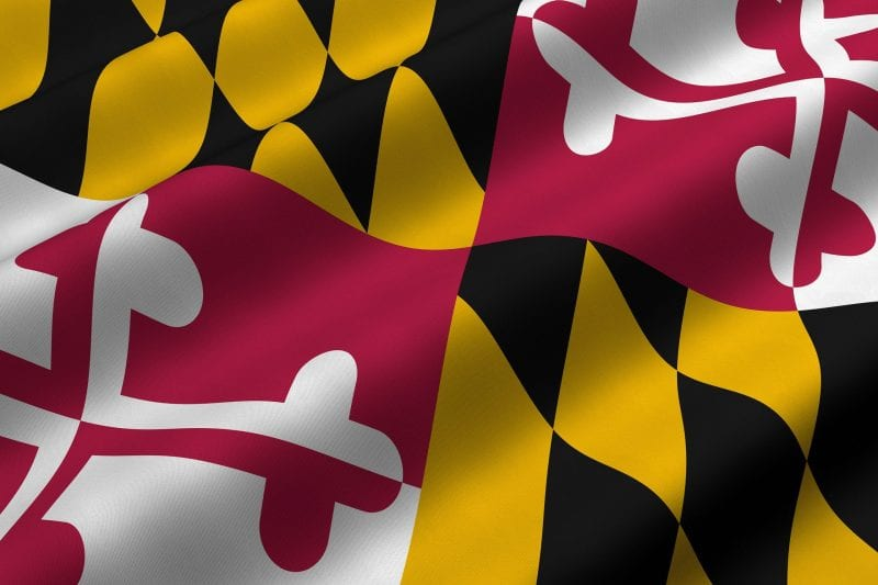 Maryland Governor Highlight School Reopenings