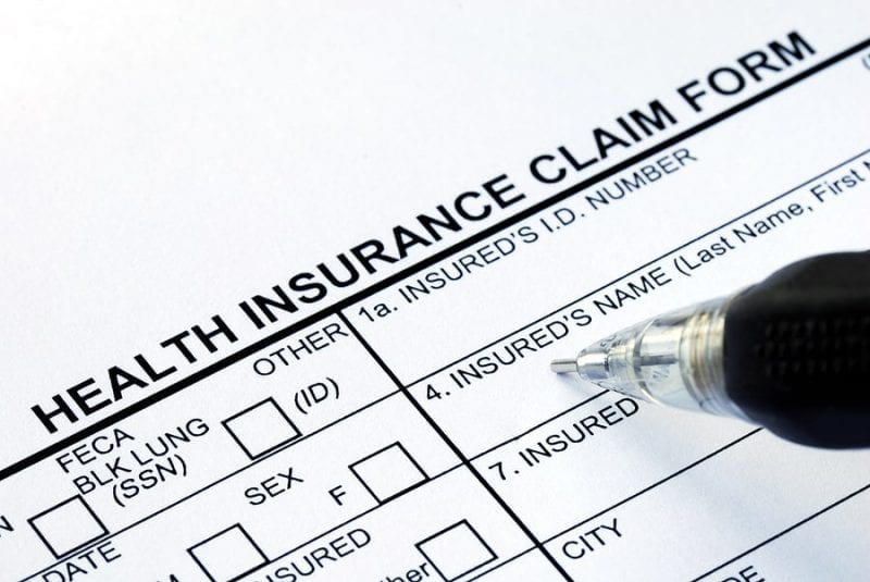 Maine: 2nd Chance to get Affordable Health Insurance for 2021