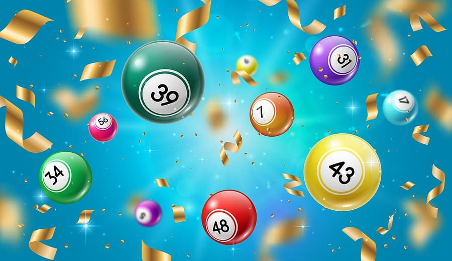MO Lottery: $50,000 Powerball Prize Won by James Kern