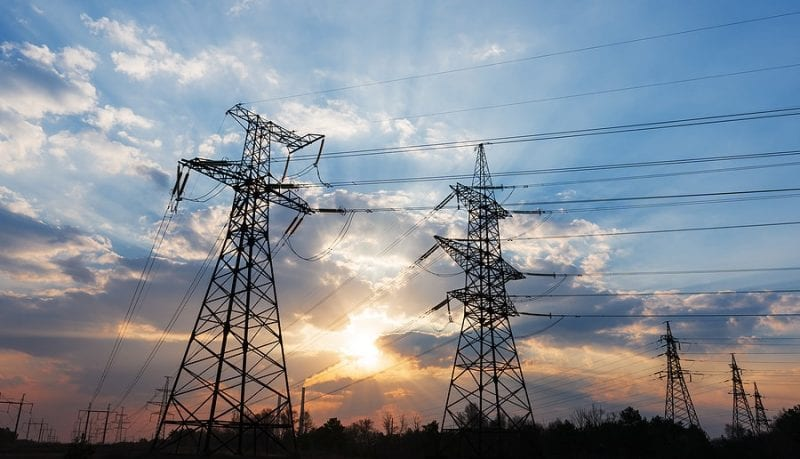 Ameren Illinois Files Electric Rate Increase