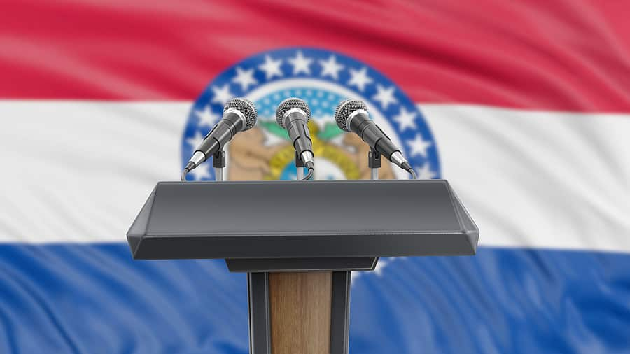 Missouri: $324 Million for Rent and Energy Cost Assistance Available